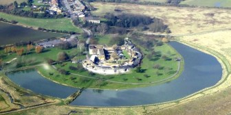 Coalhouse Fort 2010 004